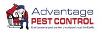 Advantage Pest Control