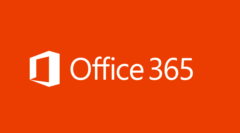 office 365 professional email
