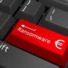ransomware-euro-key-keyboard-red-text-black-combined-sign-55813713